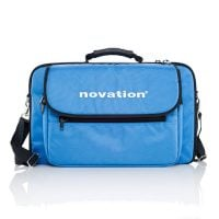 Bass StationII Bag