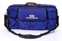 Novation UltraNova Protective GigBag Front View