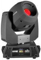 RougeR1-Spot Chauvet Professional LED Moving Yoke 1
