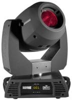 RougeR2-Spot Chauvet Professional LED Moving Yoke 1