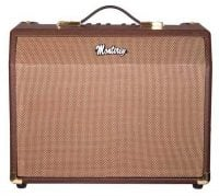 MCA-25CA Monterey 25W Guitar Amplifier with Chorus