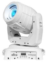 Chauvet DJ Intimidator Spot350 White_side