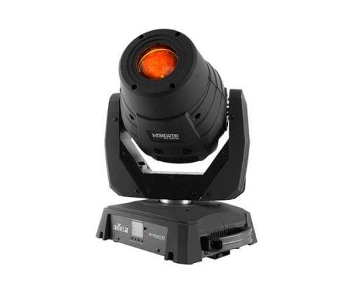 Chauvet DJ Intimidator Spot LED-355Z_angle