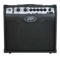 Peavy Vypyr VIP-1 Guitar Amp_front