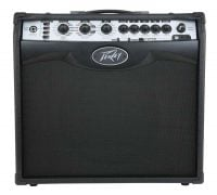 Peavy Vypyr VIP-2 Guitar Amp_front