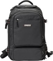 Magma Riot DJ Backpack XL_front