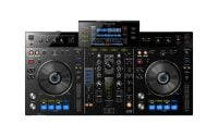 Pioneer XDJ-RX Rekordbox DJ System with USB_top view