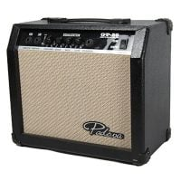 Padova Music GT-20 Guitar Amp front