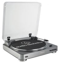 Audio Technica LP60-USB