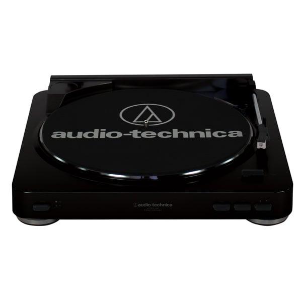 Audio Technica LP60-USB