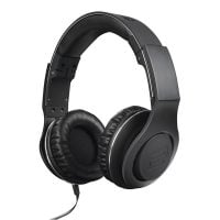 Reloop RHP-30 DJ Headphones profile 1