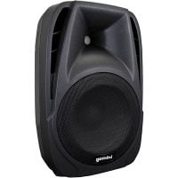 Gemini ES-10BLU Active Speaker front
