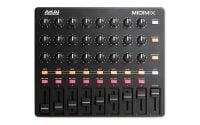 Akai MIDImix MIDI Mixer top