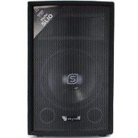 Skytec SL10 Passive Speaker front