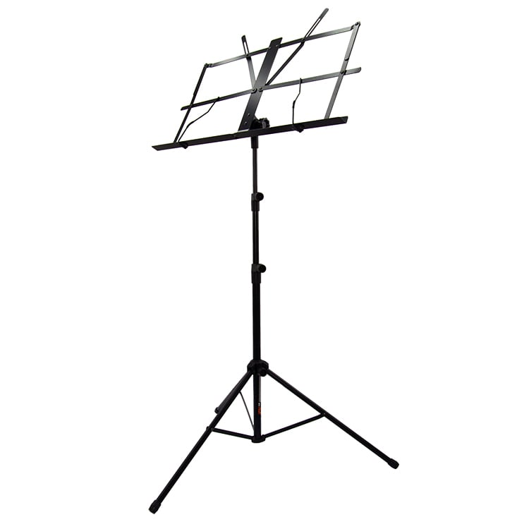 Prostand Ms020 Foldable Music Stand Dj City
