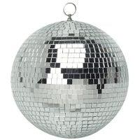 Brightlight LMB6 Mirrorball
