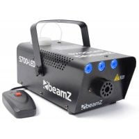 Beamz S700 LED-Ice