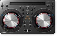 Pioneer DDJ-WeGO3 Black top