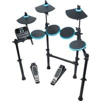 Alesis DM Lite Kit angle