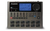 Alesis SR-18 top