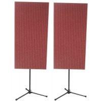 Auralex ProMax-BUR Portable Panels