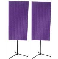 Auralex ProMax-PUR Portable Panels