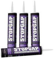 Auralex StopGap Acoustic Sealant