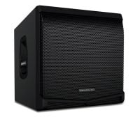 Denon DJ AXIS 12S Active Subwoofer front