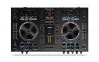 Denon DJ MC4000 DJ Controller top