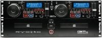 Numark CDN77USB Dual DJ Player front