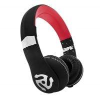 Numark HF325 DJ Headphones angle