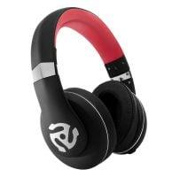 Numarkl HF350 DJ Headphones angle