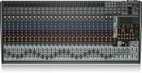 Behringer Eurodesk SX3242FX top