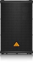 Behringer B1220 Passive Speaker front