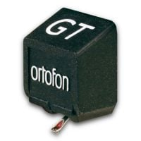 Ortfon GT-S Replacement Stylus