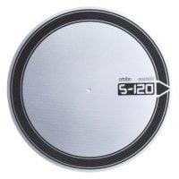 Ortofon Slip-S120 Searto Slipmat