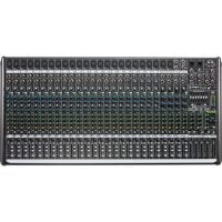 Mackie PROFX30V2 PA Mixer with FX top