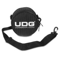 UDG U9960BG Ultimate Headphone Bag