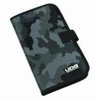 UDG U9980CG CD Wallet closed