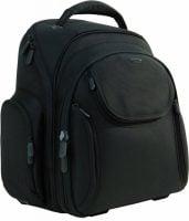 UDG U8004BL Creator Backpack_front