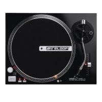 Reloop RP-2000USB DJ Turntable top