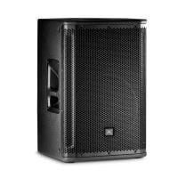 JBL SRX812P Active Loudspeaker angle