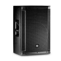 JBL SRX815P Active Loudspeaker angle