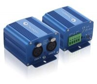 Chromateq Club-DMX Lighting Controller
