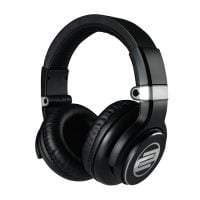 Reloop RHP-15 DJ Headphones displapy