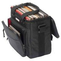 Magma 44210 RIOT LP Bag profile