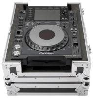 Magma 40974 CDJ/Mixer Case with CDJ