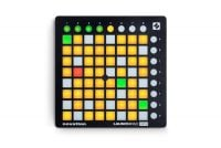 Novation LaunchpadMini mk2 top
