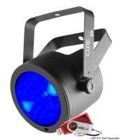 Chauvet DJ Core Par UV