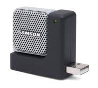 Samson GoMic Direct profile